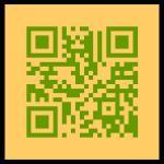 Roosevelt CS QR code